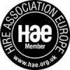 HAE_Member_Logo_with_Web_Address_MONO