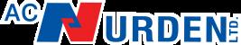 ac-nurden-colour-logo.png